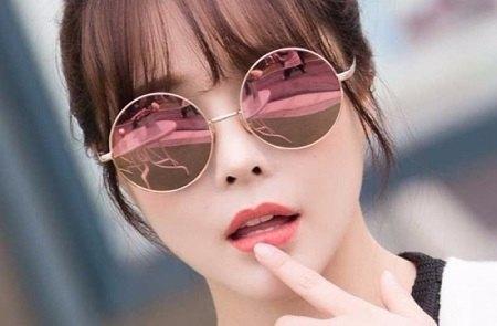 Dàn ý bài văn thuyết minh về kính đeo mắt lớp 8 hay nhất
