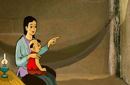 Đặc sắc nội dung, giá trị nghệ thuật Chuyện người con gái Nam Xương