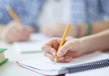 Nghị luận về tính tự lập văn hay lớp 9