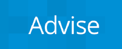 Cấu trúc Advise, cách dùng Advise cơ bản trong Tiếng Anh