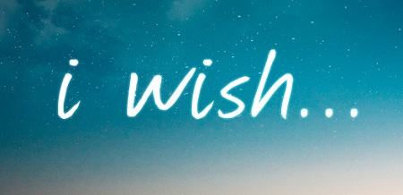 Cấu trúc Wish cách sử dụng trong Tiếng Anh