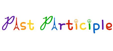 Past participle là gì, cách dùng trong Tiếng Anh