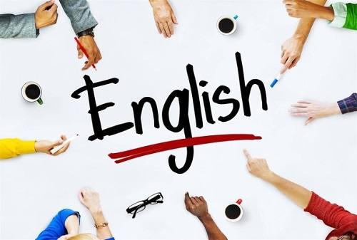 Cấu trúc As…As, cách dùng trong Tiếng Anh
