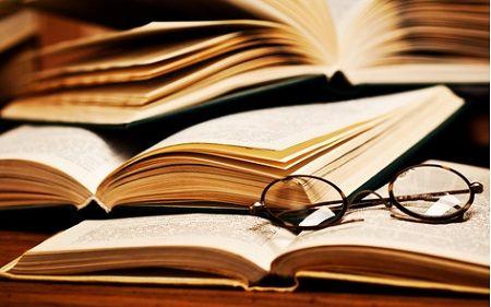 Dàn ý mối quan hệ giữa học và hành [chi tiết]