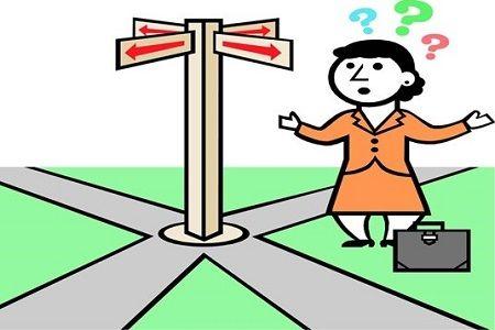 Các từ vựng chỉ đường, cách chỉ đường bằng Tiếng Anh