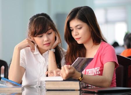 Người Việt học tiếng gì dễ nhất? các ngôn ngữ dễ học và tiếp thu