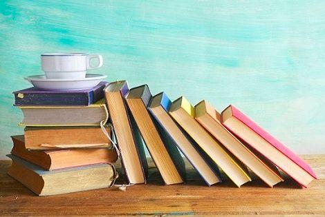 Nghị luận về sách giá trị việc đọc sách