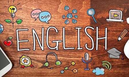 Cấu trúc Not Until = Only When đảo ngữ trong Tiếng Anh