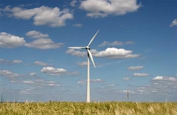 Gió là gì? Các nguyên nhân sinh ra gió và các loại gió chính