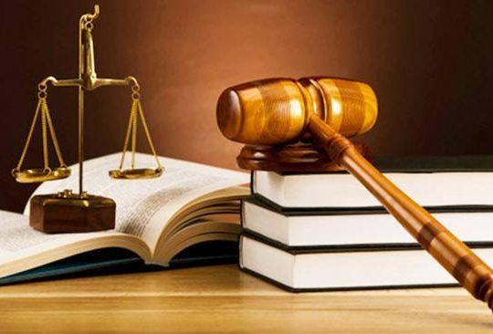 Hệ thống văn bản quy phạm pháp luật theo quy định mới nhất