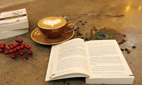 Tóm tắt văn bản Bàn về đọc sách của Chu Quang Tiềm