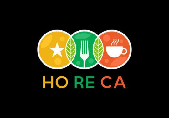 Horeca là gì? Những tiềm năng phát triển của Horeca